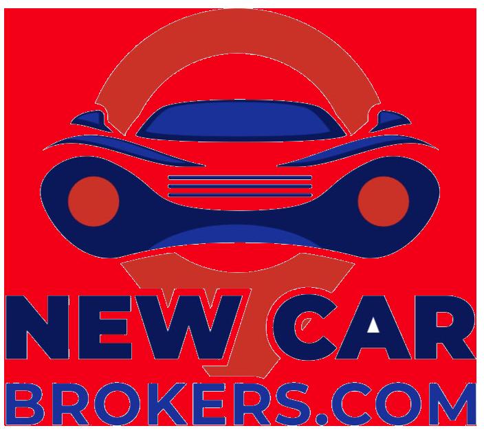 New Car Brokers